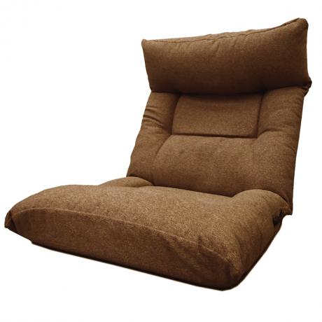 フロアチェア(座椅子)
