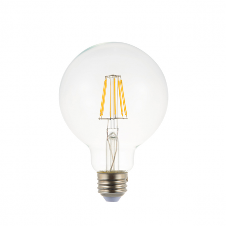 照明 メンテナンス用品
