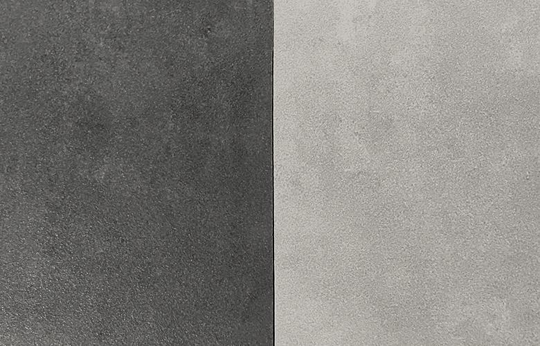 セラミック天板テーブル ダルトン