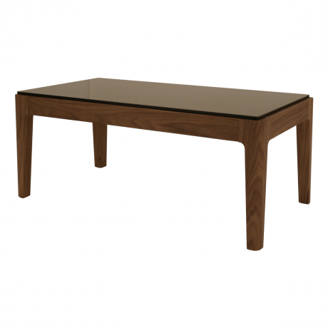 A3-G(HB35)1050 COFFEE TABLE