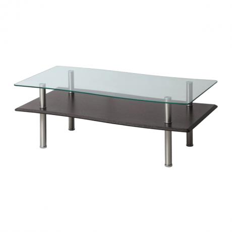 GLT-2320 DB リビングテーブル