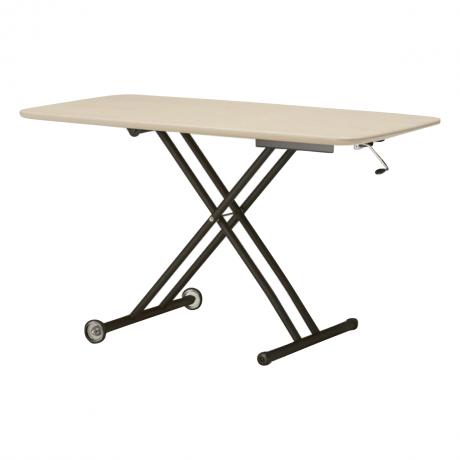 LDT-ナル 105 MWH ショウコウテーブル