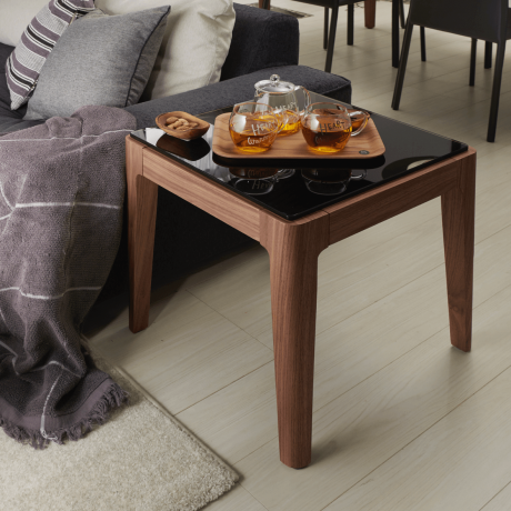 B5-G (HB35) 500 SIDE TABLE