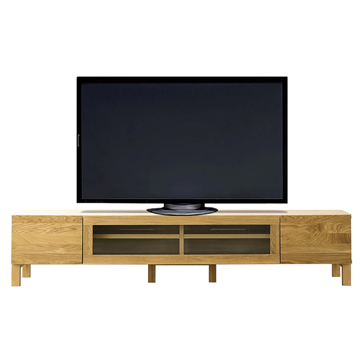 レッチェ 164 WO TVボード1