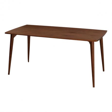 フィット WN 1500 テーブル