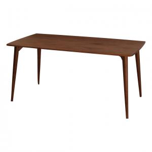 フィット WN 1500 テーブル0