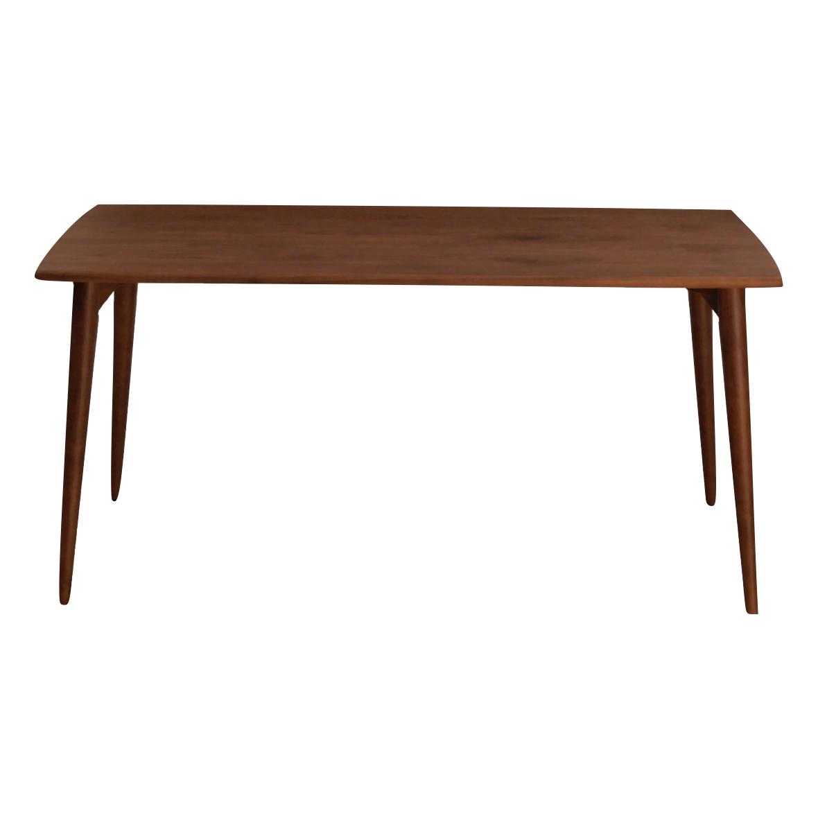 フィット WN 1500 テーブル1