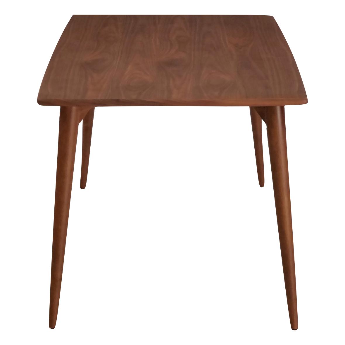 フィット WN 1500 テーブル2
