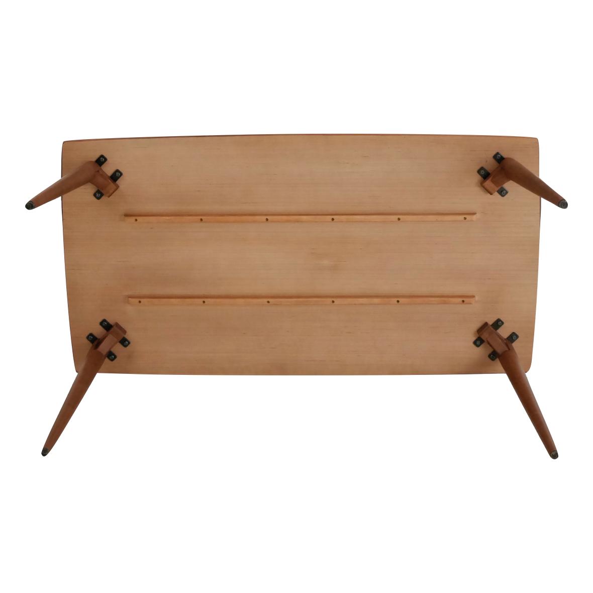 フィット WN 1500 テーブル4