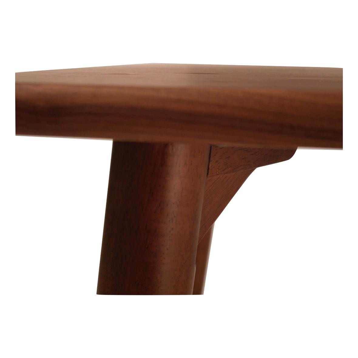 フィット WN 1500 テーブル5