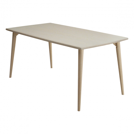 フィット WH 1500 テーブル