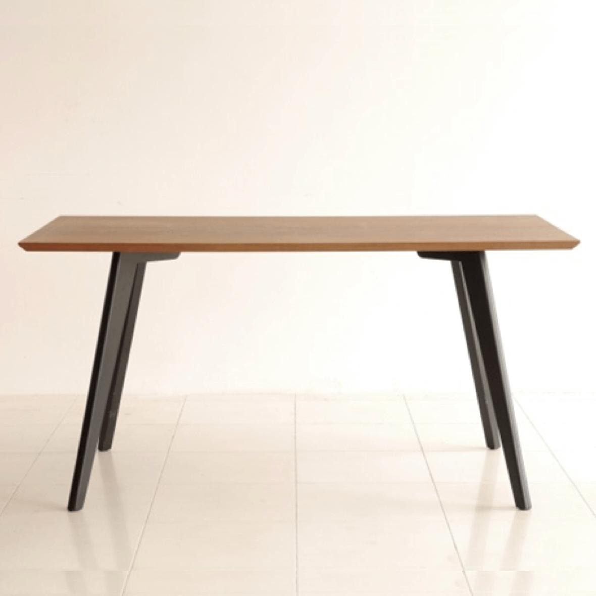 フルス 150 テーブル0