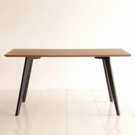 フルス 150 テーブル