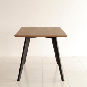フルス 150 テーブル1
