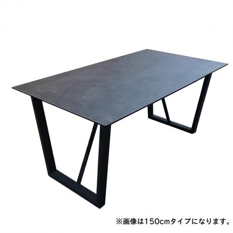 セラミックス GY 135 テーブル