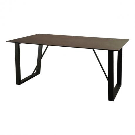 セラミクス GY 150 テーブル