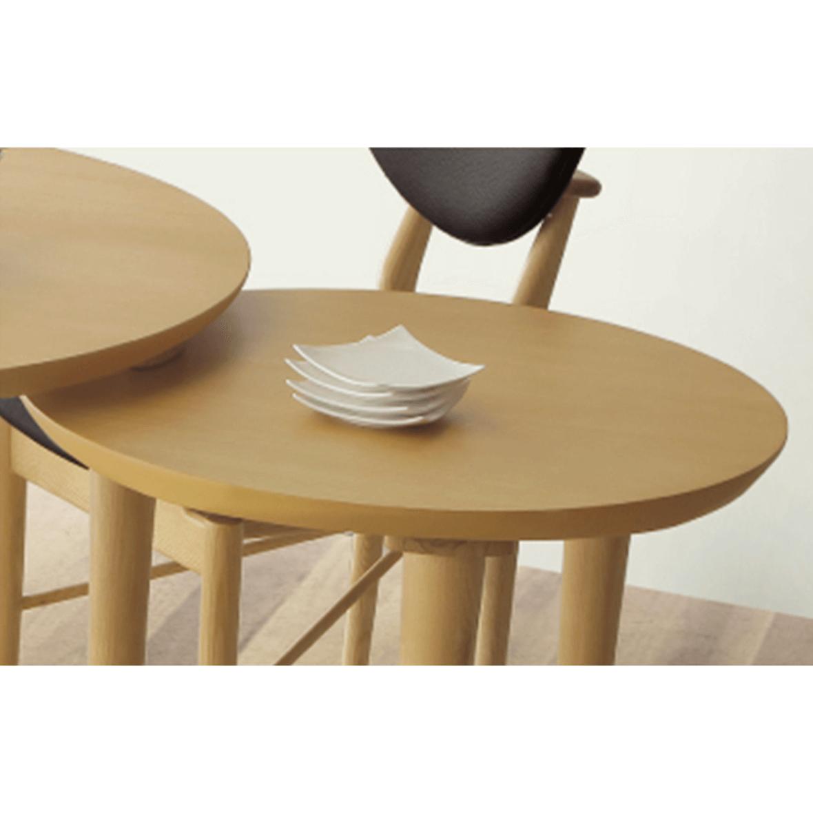 タリーNA 110EXTN テーブル1