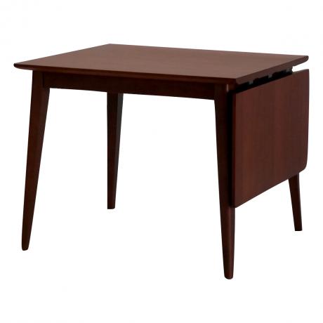 ベルサNEXT WN 900 EXテーブル
