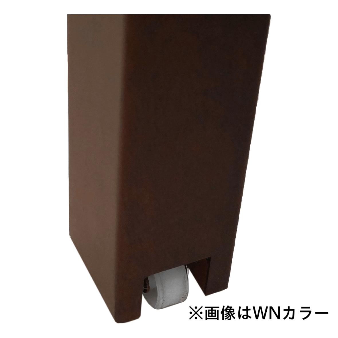 ロサリオNEXT NA 1400 EXテーブル6