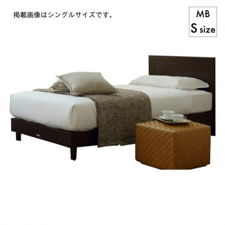 マリン LG MB DR3フィット Sベッド