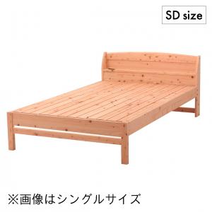 TCB233 ヒノキ SDフレーム0