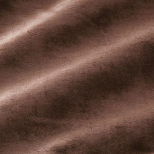 マイクロファイバー ピロケース BR-M(K)1
