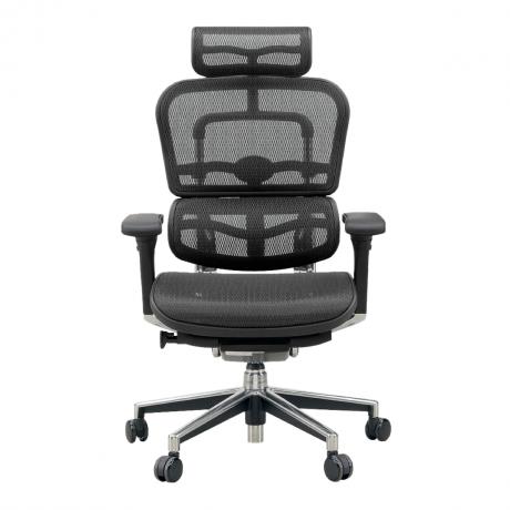 エルゴヒューマンH B&HB EH-HAM (KM11)