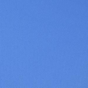 ホップ5 BL ファブ カイテンチェア1