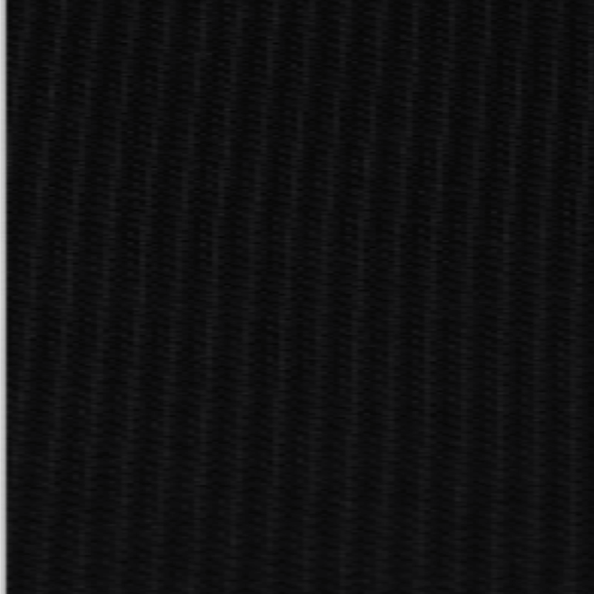 ホップ5 BK ファブ カイテンチェア1