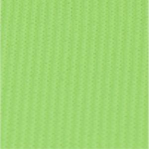 ホップ5 GN ファブ カイテンチェア1