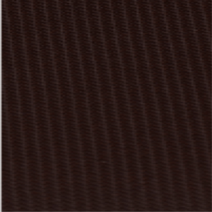 ホップ5 DBR ファブ カイテンチェア1