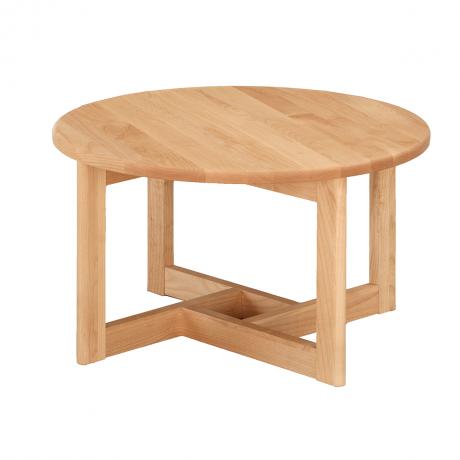 ドレミ ラウンドテーブル