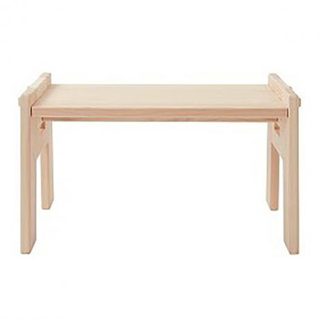 KITOKI テーブルデスク