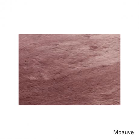 MS300 140X200 MOV マイクロファイバーラグ