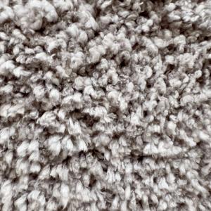 クラウド リッチシャギーラグ 160R GBE1