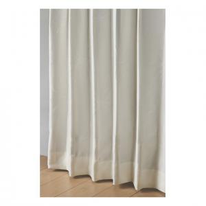 デセール 100X135 WI ドレープカーテン1