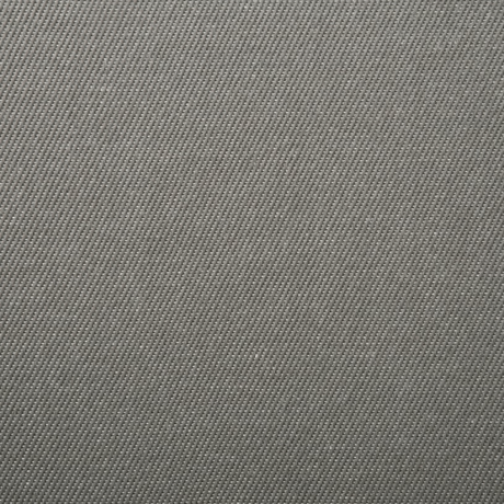 G-1043 ドレープH 2.0 LL 300*260 標準縫製2.0倍ヒダ オーダーカーテン