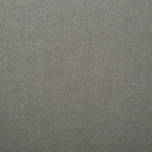 G-1043 ドレープH 1.5 S 200*160 標準縫製1.5倍ヒダ オーダーカーテン0