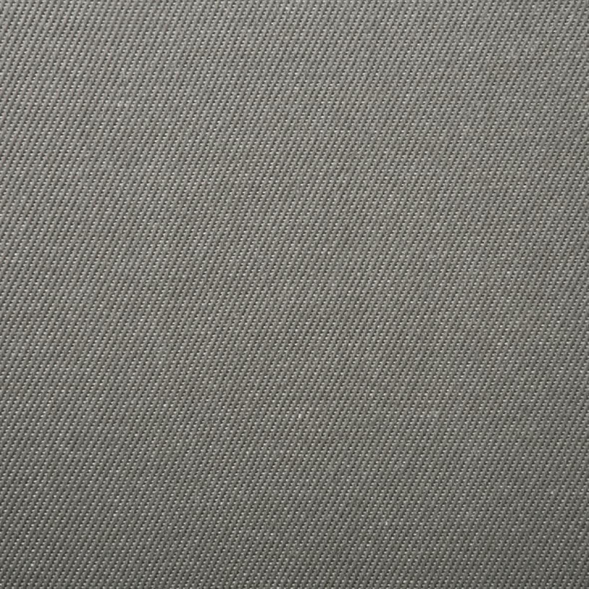 G-1043 ドレープKA 2.0 L 300*160 形態安定加工2.0倍ヒダ オーダーカーテン0