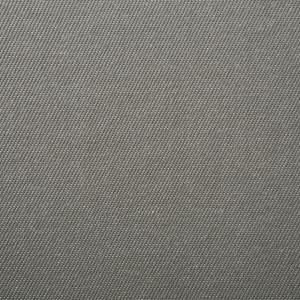 G-1043 ドレープKA 2.0 LL 300*260 形態安定加工2.0倍ヒダ オーダーカーテン0