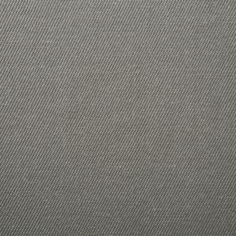 G-1043 ドレープKA 1.5 L 300*160 形態安定加工1.5倍ヒダ オーダーカーテン
