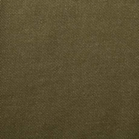 G-1044 ドレープH 2.0 S 200*160 標準縫製2.0倍ヒダ オーダーカーテン
