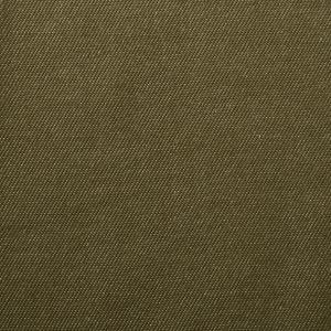 G-1044 ドレープH 2.0 S 200*160 標準縫製2.0倍ヒダ オーダーカーテン0