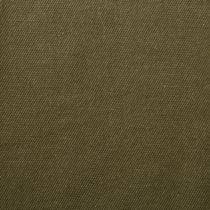 G-1044 ドレープH 2.0 M 200*260 標準縫製2.0倍ヒダ オーダーカーテン0
