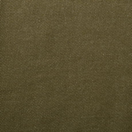 G-1044 ドレープH 1.5 L 300*160 標準縫製1.5倍ヒダ オーダーカーテン