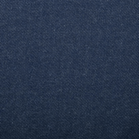 G-1045 ドレープH 2.0 S 200*160 標準縫製2.0倍ヒダ オーダーカーテン