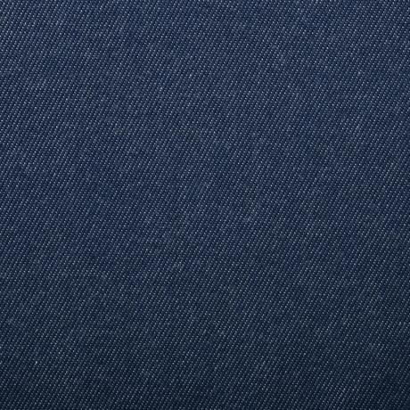G-1045 ドレープH 2.0 M 200*260 標準縫製2.0倍ヒダ オーダーカーテン