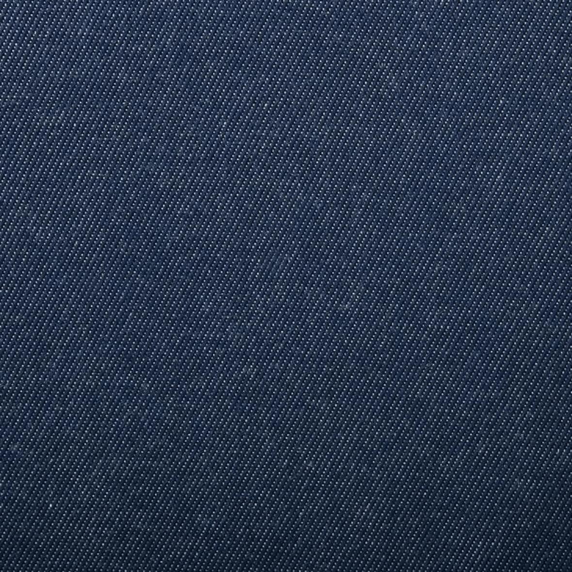 G-1045 ドレープH 1.5 S 200*160 標準縫製1.5倍ヒダ オーダーカーテン0