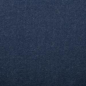 G-1045 ドレープH 1.5 M 200*260 標準縫製1.5倍ヒダ オーダーカーテン0