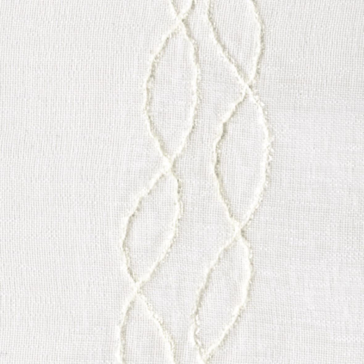 G-1046 レースH 1.5 S 200*160 標準縫製1.5倍ヒダ オーダーカーテン0